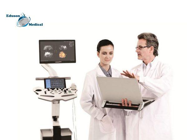 Modul1-Introducere-in-ultrasonografie